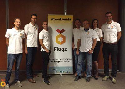 WoonEvent_Floqz_Breukelen_4
