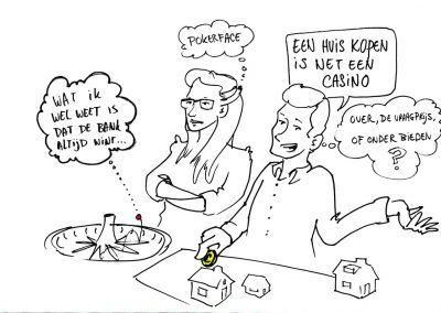 WoonEvent_Floqz_Breukelen_6