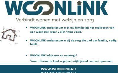 WOONLINK