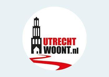 Nieuwbouw in de (regio) Utrecht vind je hier