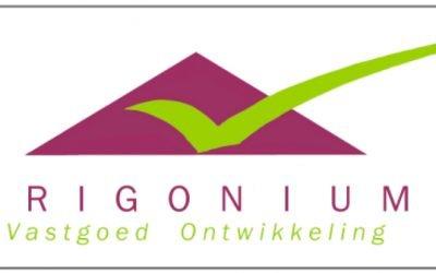 Trigonium Vastgoedontwikkeling, bouwen met vertrouwen