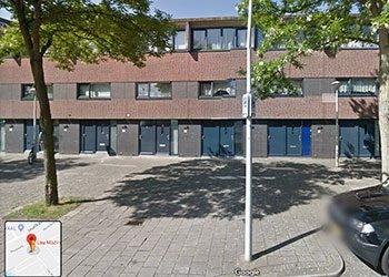 Koopwoning aangeboden (Den Haag)