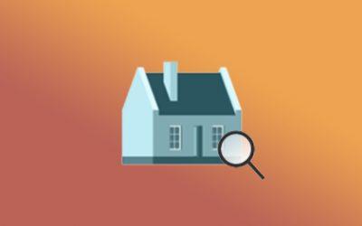 Op zoek naar een betaalbare woning / koop of huur