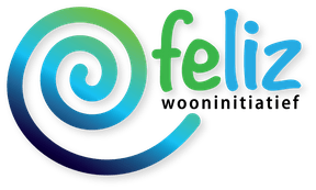 Wooninitiatief Feliz, Wonen met Zorg op maat