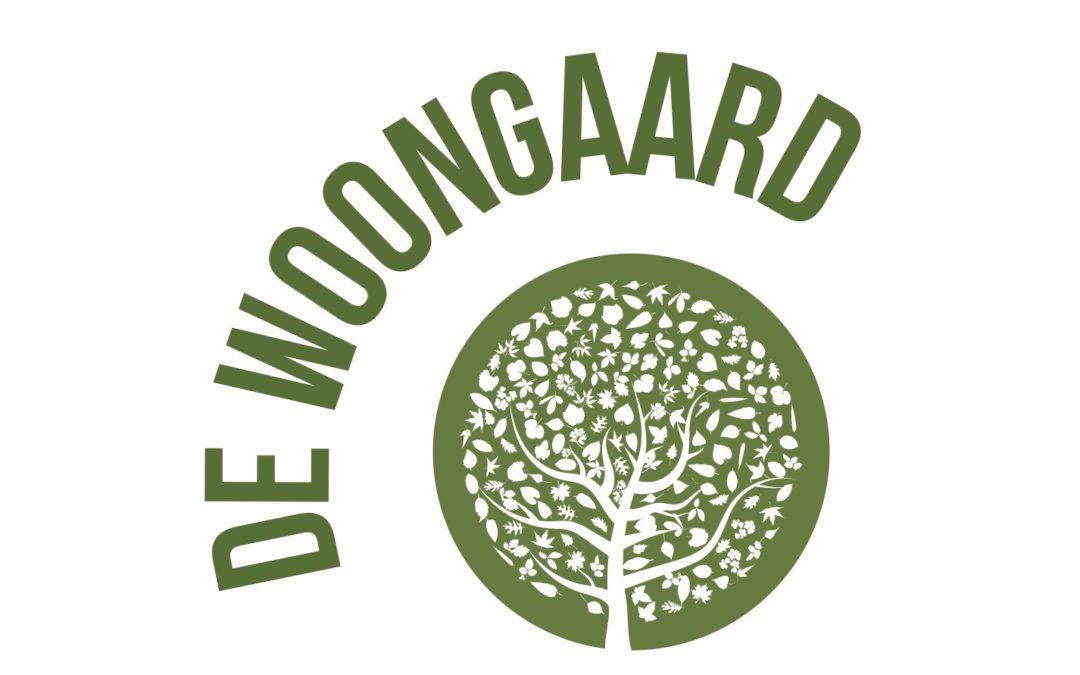 Stichting de Woongaard
